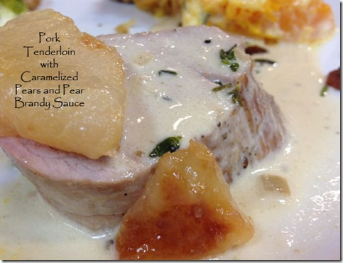 pork_tenderloin_pears_brandy