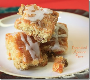 brandied_apricot_bars