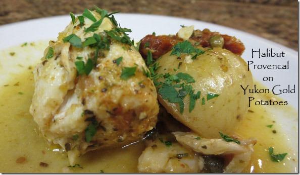halibut_provencal_potatoes