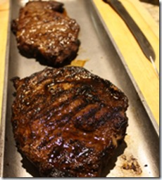 steaks_with_steak_rub
