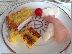 breakfast_plate_masseria