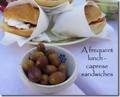 caprese_sandwiches_Alberobello