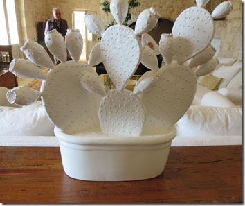 ceramic_cactus_masseria_cervarolo