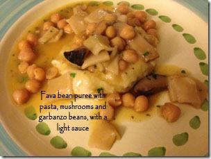 fava_bean_garbanzo_pasta