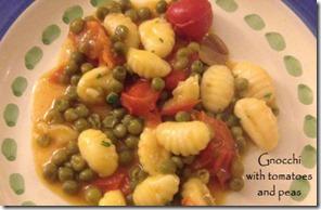 gnocchi_tomatoes_peas_masseria_cervarolo