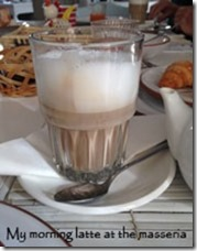masseria_cervarolo_latte
