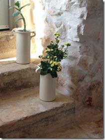 masseria_cervarolo_steps_ceramics