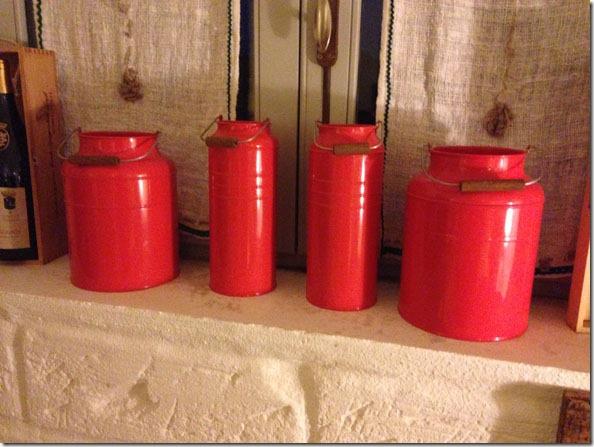 red_ceramic_pots_puglia