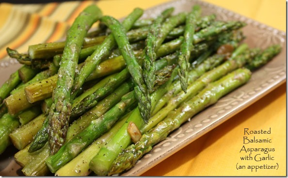 asparagus_roasted_balsamic_appetizer