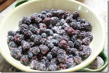 berry_cobbler_berries