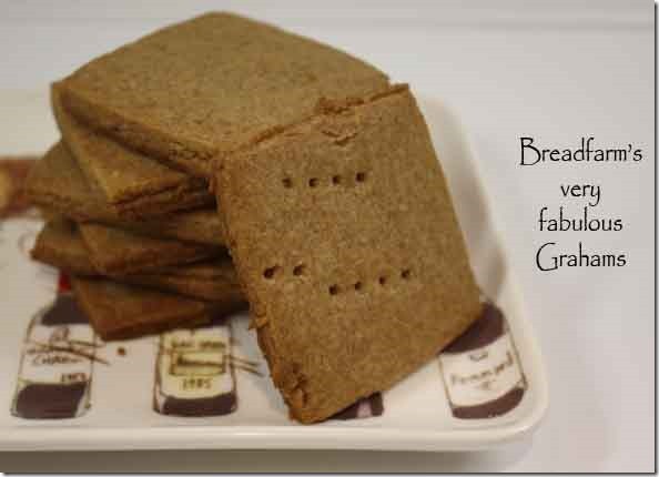 breadfarms_grahams