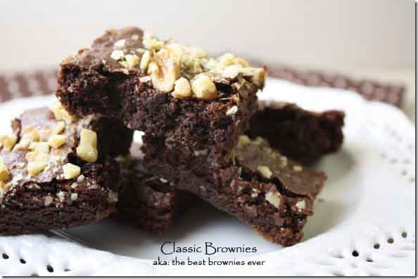 classic_brownies_best_ever