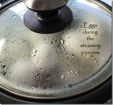 eggs_steaming