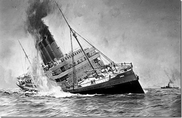 lusitania_image