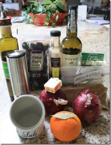 red_onion_confit_ingredients