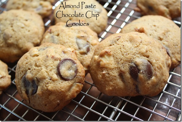 almond_paste_choc_chip_cookies