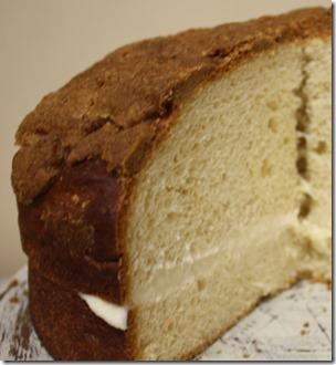 coffeecake_slice