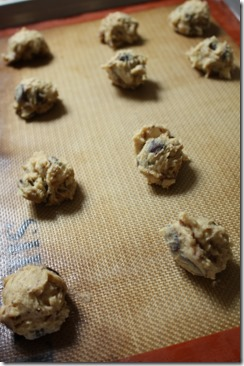 cookies_on_baking_sheet