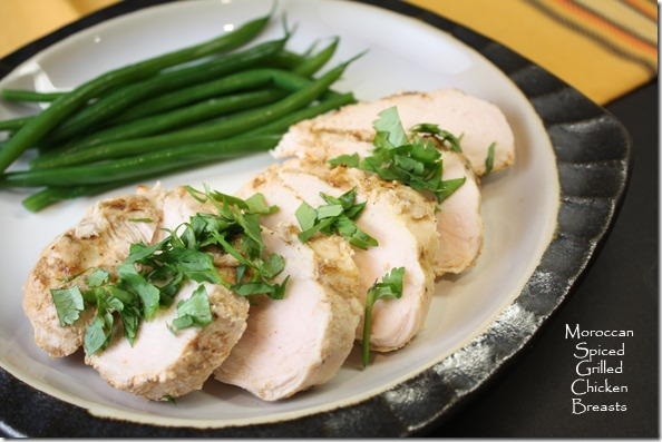 moroccan_spiced_grilled_chicken_breasts