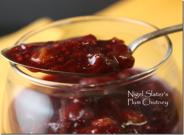 nigel_slaters_plum_chutney