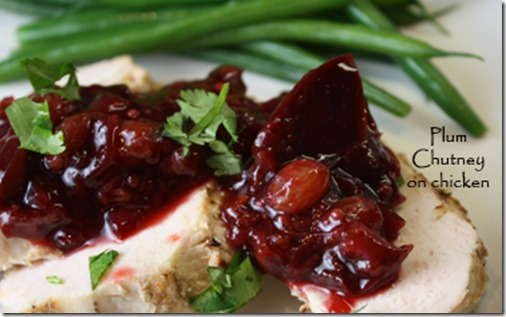 plum_chutney_with_chicken