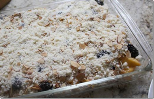 crisp_ready2_bake
