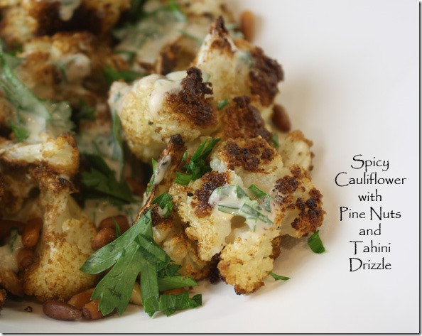 spicy_cauliflower_pinenuts_tahini