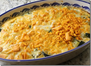 zucc_cheesy_casserole_whole