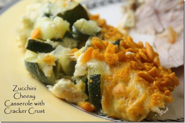 zucchini_cheesy_casserole