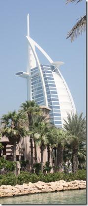 Burj_al_arab_dubai