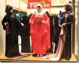 abaya_store_1