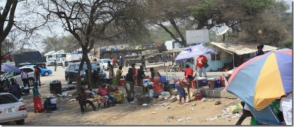 border_crossing_zimbabwe_thumb1