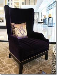 dubai_hotel_chair_lobby