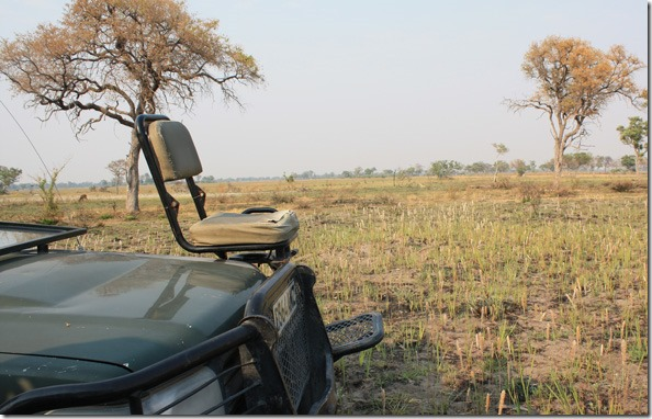 land_rover_tracker_seat