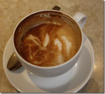 my_last_latte_saxon