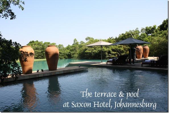 saxon_hotel_pool_johannesburg