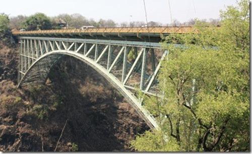 victoria_falls_bridge_thumb1