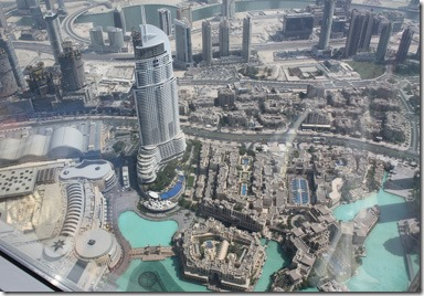 view_122nd_floor