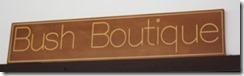 bush_boutique_sign