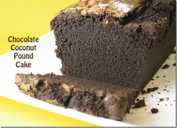 choc_coconut_pound_cake_sliced