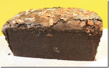 choc_coconut_pound_cake_whole