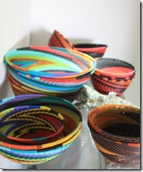 colorful_baskets_forsale
