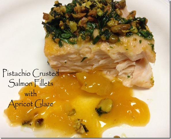 pistachio_crusted_salmon_apricot_glaze