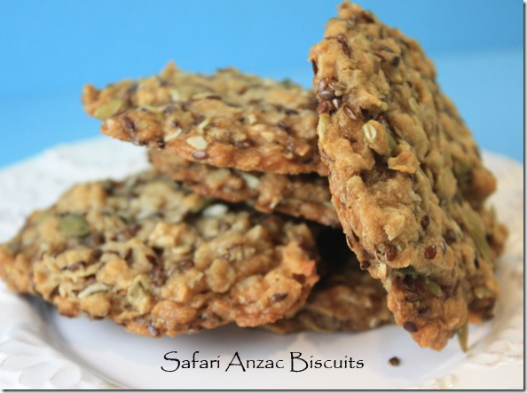 safari_anzac_biscuits1