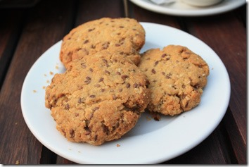 safari_anzac_biscuits