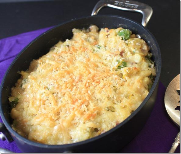squash_corn_sugarsnap_casserole