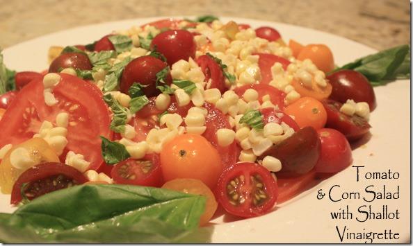 tomato_corn_salad_shallot_vinaigrette