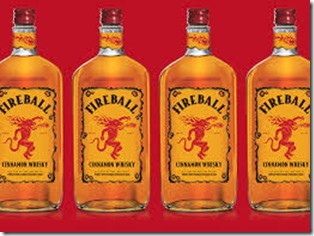 fireball_bottles