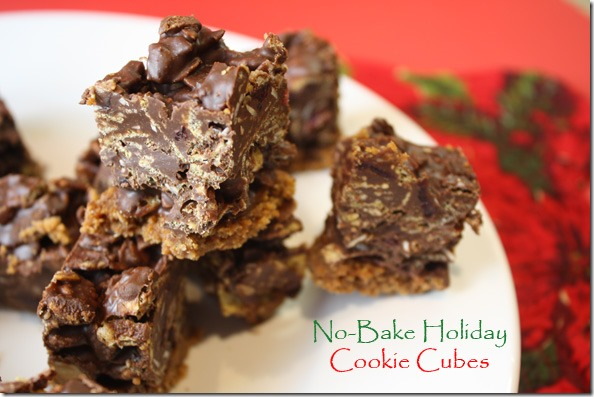 no_bake_holiday_cookie_cubes