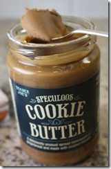 speculoos_cookie_butter_trader_joes